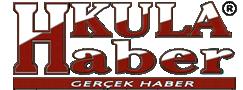 Kulahaber.net