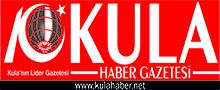 Kula Haber