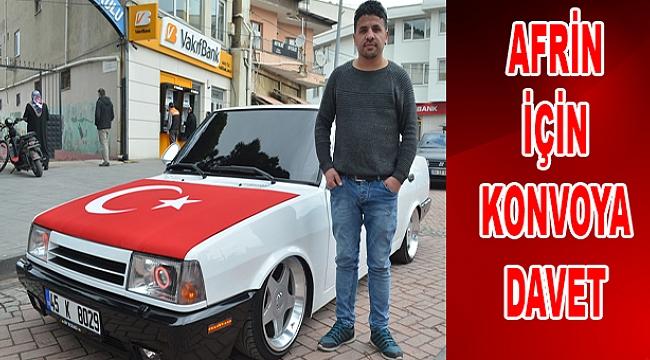 Kula Tofaş Fan Clup'dan Zeytin Dalına Destek