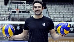 Jeopark Kula Belediyespor transferlere başladı