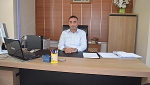 'Vergi yapılandırmasında son gün 31 Temmuz'