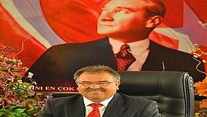 Mehmet Uygun