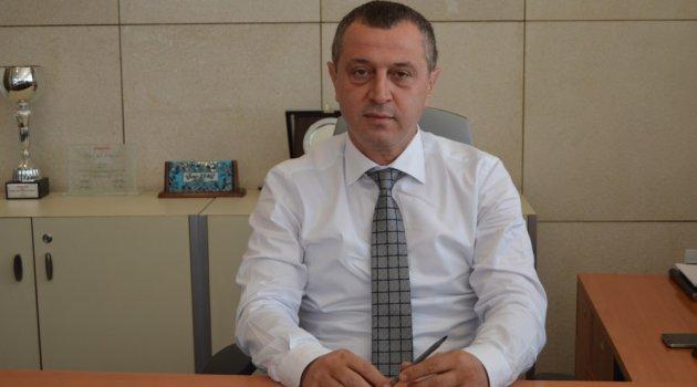 Akbank Kula Şubesi Müdürlüğüne Şenel Ermiş Atandı