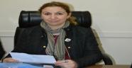 CHP KULA KADIN KOLLARI'NDAN TEPKİ!